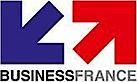 Business France's Company logo