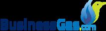BusinessGas.com's Company logo