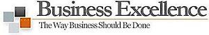 Bexcellence's Company logo