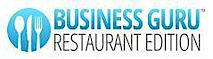 Restaurantbusinessguru's Company logo