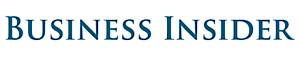 Business Insider's Company logo
