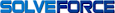 Swift-stream Broadband Services's Competitor - Business Internet Providers (Isp) logo