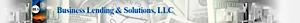 Business Lending Solutions's Company logo
