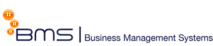 Business Management Systems's Company logo