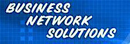 Bnsmidwest's Company logo