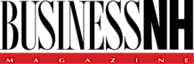 Business NH Magazine's Company logo