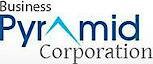 Business Pyramid's Company logo