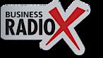 Business Radiox's Company logo
