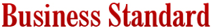 Business Standard's Company logo