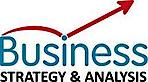 Business Strategy & Analysis's Company logo