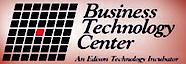 Business Technology Center's Company logo