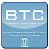 Business Technology Club - Unc Kenan-flagler's Company logo