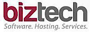 Business Technology Services's Company logo
