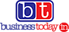 Business Today's Company logo