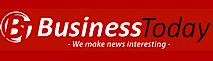 Businesstodayng's Company logo