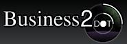 Business2Dot0's Company logo