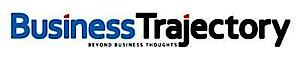 Business Trajectory's Company logo