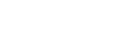 Businessviewmagazine's Company logo
