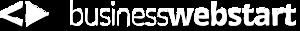Business Web Start's Company logo