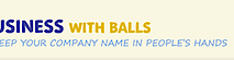 Business With Balls's Company logo