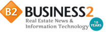 Business2 - Real Estate News & Technology's Company logo