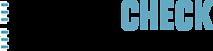 Businesscheckbinders's Company logo