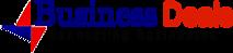 BusinessDeals's Company logo