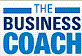 Thebusinesscoach's Company logo
