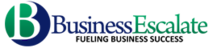 Businessescalate's Company logo
