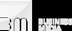 BusinessMedia's Company logo