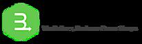 BusinessMojos Services's Company logo