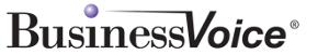 BusinessVoice's Company logo
