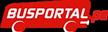 Busportal's Company logo