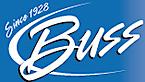 Buss Ford's Company logo