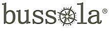 Bussola's Company logo