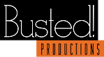 Busted Productions's Company logo
