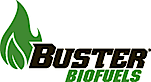 Buster Biofuels's Company logo