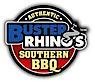 Buster Rhino's's Company logo