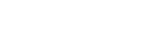 Butch & Rhonda Coleman's Company logo