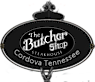 Butcher Shop Steakhouse's Company logo