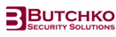 Butchko  Security Solutions