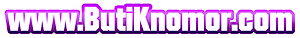 Butik Nomor's Company logo