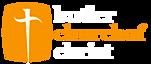 Butler Church Of Christ's Company logo