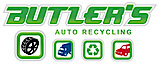 Butler Tire And Accessories's Company logo