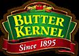 Butter Kernel's Company logo