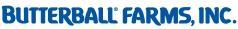 Butterball® Farms's Company logo