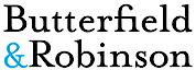 Butterfield & Robinson's Company logo