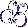 Butterfly Brides Of Cheshire's Company logo