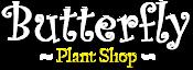 Butterfly Plant Shop's Company logo