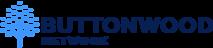 Buttonwood Network Inc's Company logo